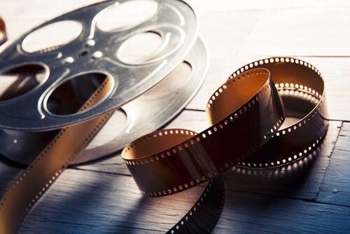 5 fantastiske filmer om psykiske lidelser du ikke kan gå glipp av