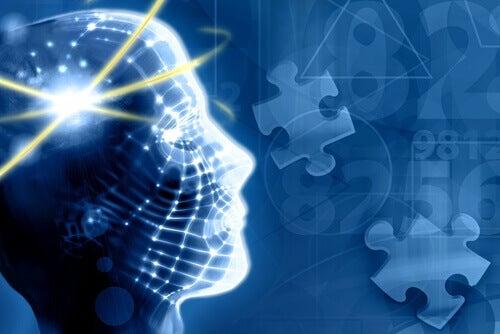 5 interessante måter å forbedre hukommelsen på