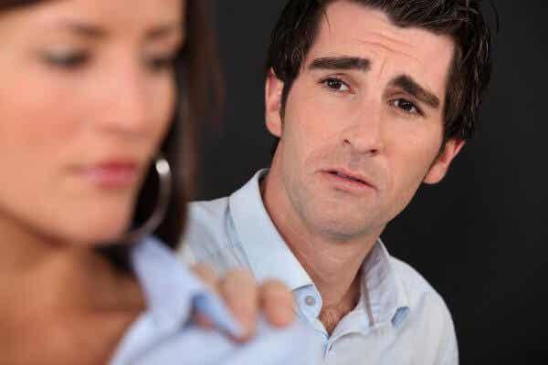 Vet du hvordan du skal be om tilgivelse?