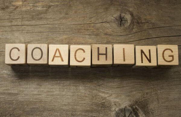 Hva er en coach og hvordan skiller de seg fra en psykolog?
