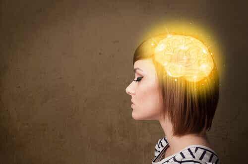 Hvordan påvirker din holdning din evne til å løse problemer?