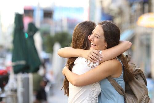 hvordan man skal handtere venner med fordeler forholdet