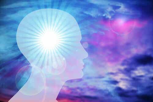Hva er emosjonell intelligens? Finn ut hvor viktige følelsene er
