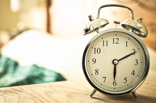 6 gode måter å starte dagen på