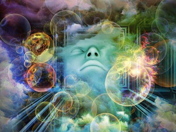 Hvordan forbedre hukommelsen og øke din intellektuelle kapasitet?