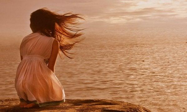 Motstandsdyktighet: Å være sterk til tross for livets stormer