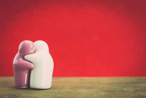 Kunsten å forstå følelser: Empati