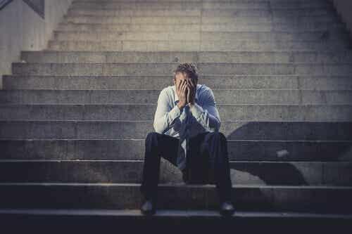 Grått hår og stress: Er de relatert?
