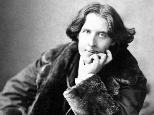 7 sitater fra Oscar Wilde som vil inspirere deg