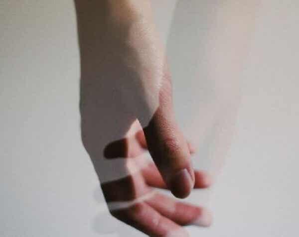 Misforståelser kan skape en kløft mellom elskere