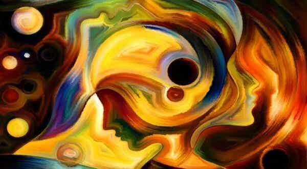 18 interessante fakta om ditt sinn