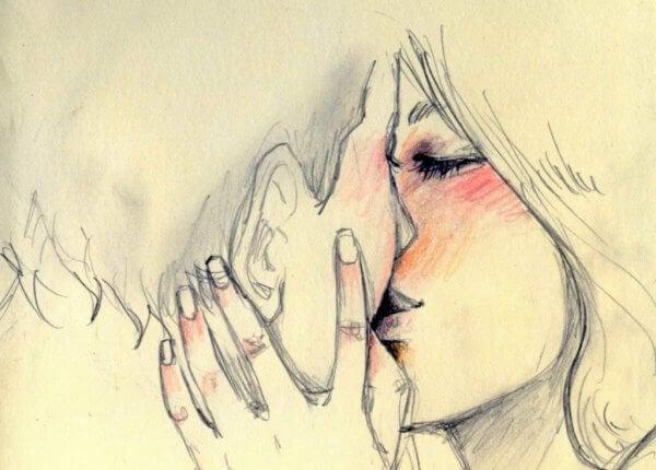 Par kysser