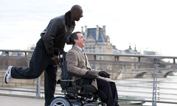 Filmterapi: Fordelene ved å se på filmer