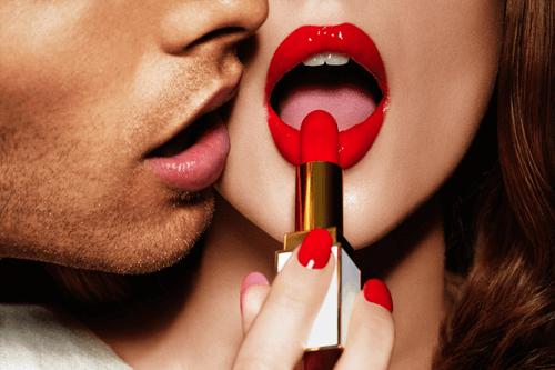 Sexleketøy: La oss leke en lek
