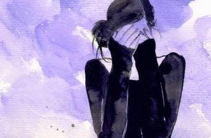 Følelser som skader kroppen din