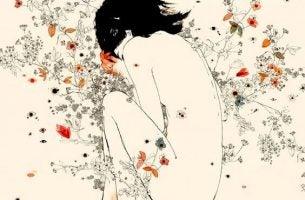 Posttraumatisk vekst Å lære fra smerten din