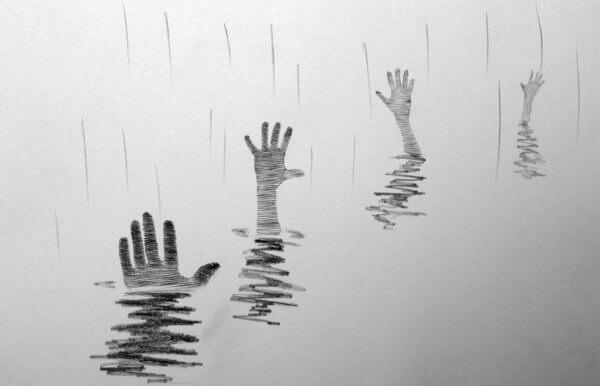 Hva står bak emosjonell avhengighet?