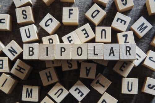 Bipolar lidelse: Hva er det egentlig?
