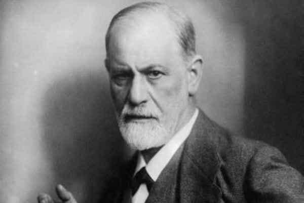 Freud og andre ateister som forandret verden