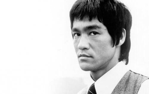 Bruce Lee om tilpasning: 7 prinsipper
