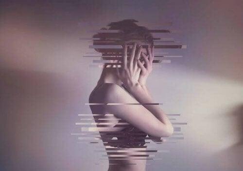 Emosjonell manipulasjon: En vanlig taktikk for å løse indre konflikter