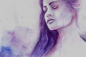 7 varseltegn på lave serotoninnivåer