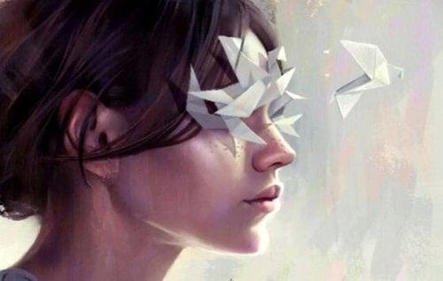 Den stille behandlingen: psykisk mishandling i forkledning