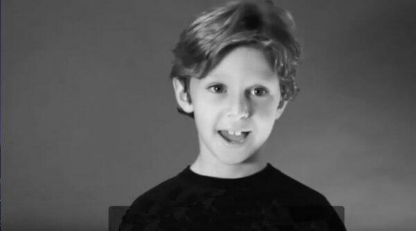 """""""Kjære lærer"""": En video for å hjelpe til med å forstå elever med ADHD"""