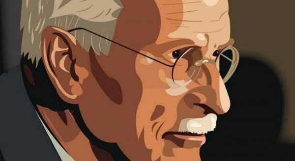 Carl Jungs 11 beste bøker