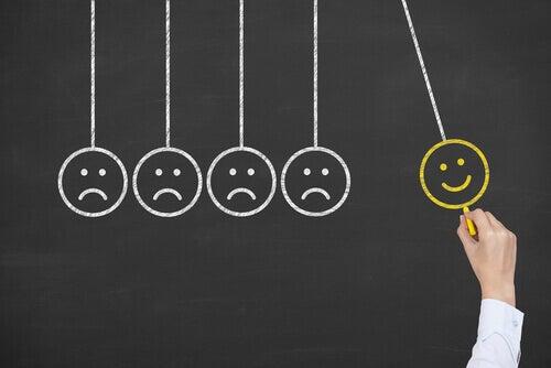 Få mest mulig ut av besøk til psykologen med disse nyttige ideene