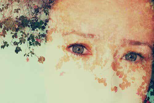 Prosopagnosi: Jeg ser deg og jeg kjenner deg, men jeg gjenkjenner ikke ansiktet ditt