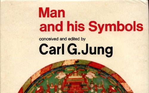 Man and his Symbols av Carl Jung