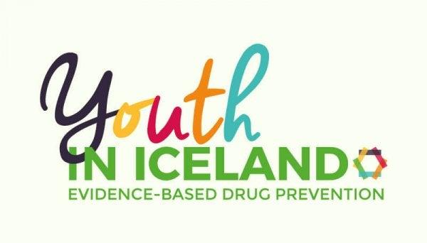 Youth in Iceland for å få en slutt på drikking og røyking blant tenåringer