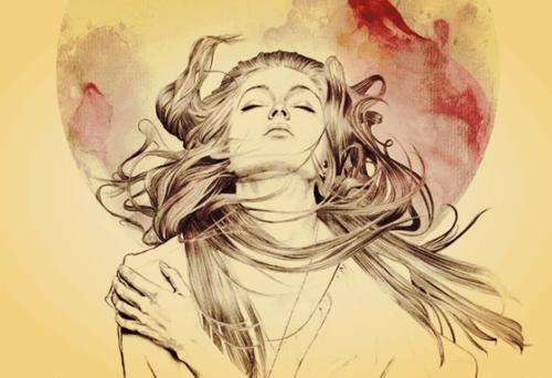 Tapperhet og lidelse