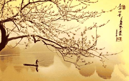 Haiku for å frigjøre dine følelser