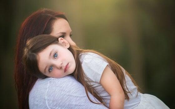 Oppdra dine barn uten å rope og kjefte: Oppdra dem ansvarlig og fra hjertet