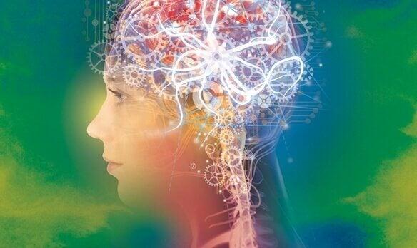 5 bøker om positiv psykologi