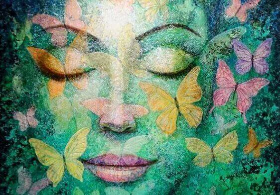 5 trinn til mindfulness som vil forandre livet ditt på 15 dager