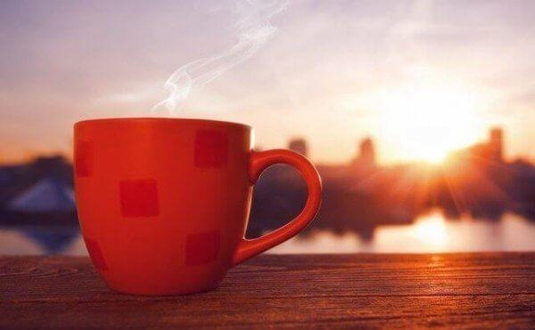 Måten du starter dagen på, avgjør hvordan den vil være: 5 tips