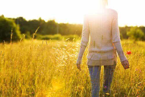 34 utrolige sitater om selvforbedring og motivasjon