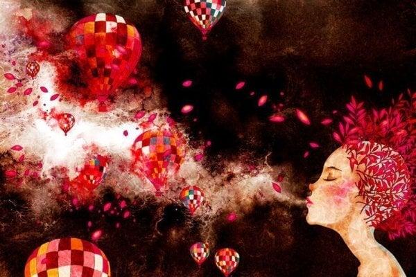 Daniel Goleman og hans teori om emosjonell intelligens