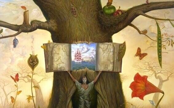 7 essensielle bøker om emosjonell intelligens