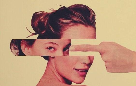 7 egenskaper ved selvhevdende mennesker