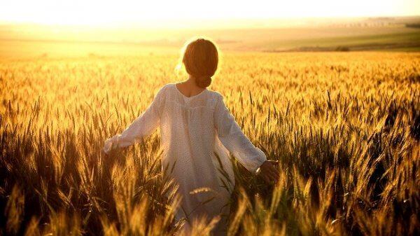 5 naturlige remedier mot depresjon