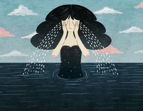11 ofte stilte spørsmål for å håndtere sorg