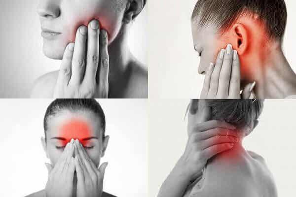 Tanngnissing: Årsaker, symptomer og behandlinger