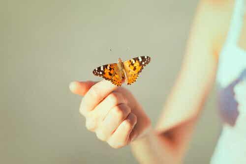 Terapibehandlingens avslutning - hvordan du står overfor det og håndterer mulige fremtidige tilbakefall