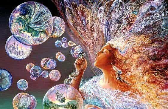 Emosjonell modenhet kan komme ved alle aldre