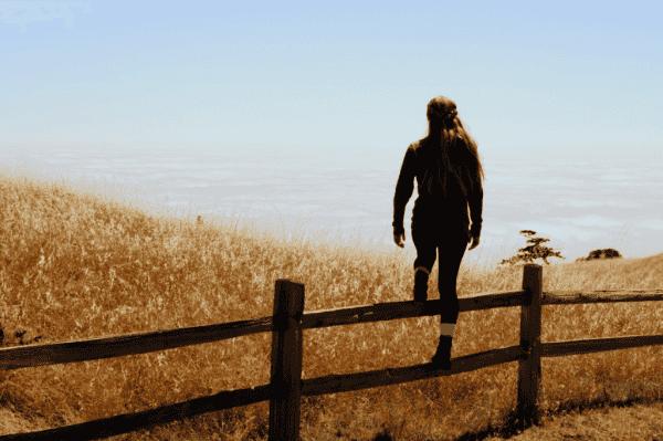Personlig Empowerment: Vårt beste verktøy i tøffe tider