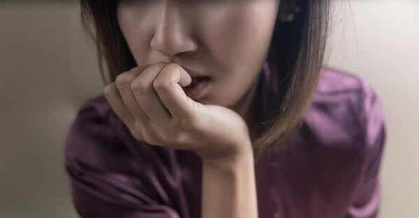 Å passe på dine behov: Den beste måten å bekjempe angst på